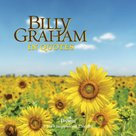 Billy Graham in Quotes 2019 | MCMS.nl