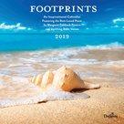 Footprints 2019 | MCMS.nl