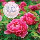 Garden Of Grace 2019 wandkalender | MCMS.nl