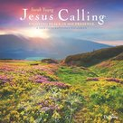 Jesus Calling 2019 Sarah Young wandkalender | MCMS.nl