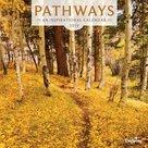 Pathways 2019 wandkalender   MCMS.nl