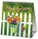 Blijdschap 2019 Fatzerkalender | MCMS.nl