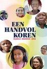 Een Hand Vol Koren 2019 Bijbels dagboek | MCMS.nl