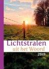 Bijbels Dagboek Lichtstralen uit Het Woord 2019   MCMS.nl