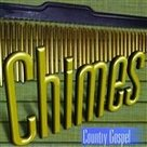 Chimes Country Gospel CD | MCMS.nl