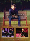 I Serve A Savior DVD - Josh Turner