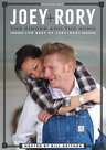 The Singer and the Song DVD-Joey and Rory
