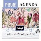 Agenda Puur! 2019