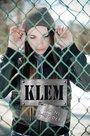 Klem - Jeugdboek
