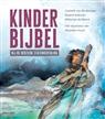 Kinderbijbel bij de Herziene Statenvertaling | mcms.nl