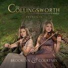 Brooklyn & Courtney Collingsworth | mcms.nl