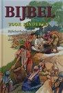 Anne de Graaf - Bijbel voor kinderen | mcms.nl