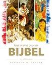 Dr. Kenneth N. Taylor - Met je kind de Bijbel door | mcms.nl