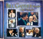 Bill Gaither Remembers Old Friends CD | mcms.nl