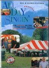 All Day Singin' and Dinner on the Ground DVD | mcms.nl