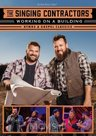 Singing Contractors DVD - Gaither Music | mcms.nl