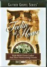 Feelin' At Home DVD - Gaither Homecoming | mcms.nl