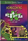 Homecoming Bloopers DVD | mcms.nl