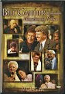 Bill Gaither Remembers Homecoming Heroes DVD | mcms.nl