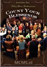Count Your Blessings DVD | mcms.nl