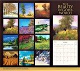 The Beauty of God's World - Wandkalender 2020_13