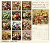 Joy In Every Day - Wandkalender 2020_14