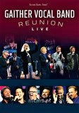 Reunion LIVE DVD - Gaither Vocal Band | mcms.nl
