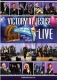"""Woody Wright """"Victory In Jesus""""_10"""