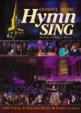"Gerald Wolfe ""Gospel Music Hymn Sing"" (1)_13"