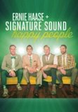 "Ernie Haase & Signature Sound ""Happy People""_10"