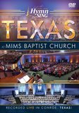 "Gerald Wolfe's ""Hymn Sing Texas"" (3)_10"