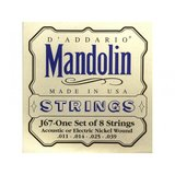 D'ADDARIO J67 MANDOLIN SNAREN_10