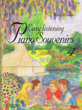Easy Listening Piano Souvenirs deel 4_10