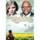 THE INSPIRATIONAL COLLECTION   Drama_10