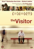 The VISITOR | Speelfilm_10