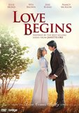 LOVE BEGINS | Drama | Romantiek_10