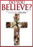 DO YOU BELIEVE?   Drama_10