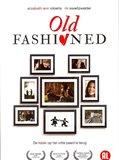 OLD FASHIONED | Drama | Romantiek_10
