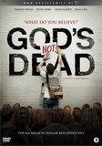 GOD'S NOT DEAD   Drama_10