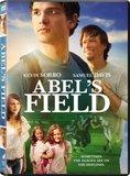ABEL'S FIELD | Drama_10