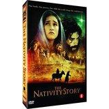 SPEELFILM THE NATIVITY STORY | Bijbels drama_10
