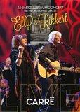 """ELLY & RIKKERT """"CARRÉ LIVE""""_10"""
