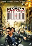 The Mark 2  Redemtion DVD - Actiefilm drama