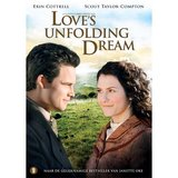 LOVE'S UNFOLDING DREAM | Drama | Romantiek_10