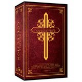 THE BIBLE COLLECTION | Bijbels drama | 15DVD_10