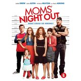 MOM'S NIGHT OUT | Comedy_10