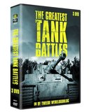 THE GREATEST TANK BATTLES| Documentaire | WOII | 3 DVD BOX_10