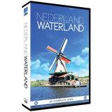 NEDERLAND WATERLAND | Documentaire | Natuur_10