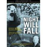 NIGHT WILL FALL | Documentaire | WOII_10
