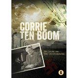 CORRIE TEN BOOM, HET LEVEN VAN EEN VERZETSHELDIN | Documentaire | WOII_10